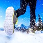Zalety biegania – czy warto praktykować ten sport